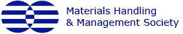 Material Handling & Management Society