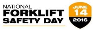National-Forklift-Safety-Day-2016