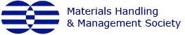 Material Handling & Management Society