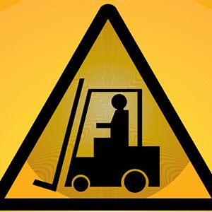 National Forklift Safety Day