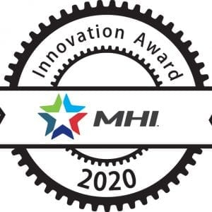 MHI honors original products, solutions with annual Innovation Awards