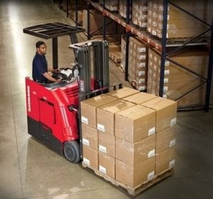 4250-stand-up-counterbalanced-forklift