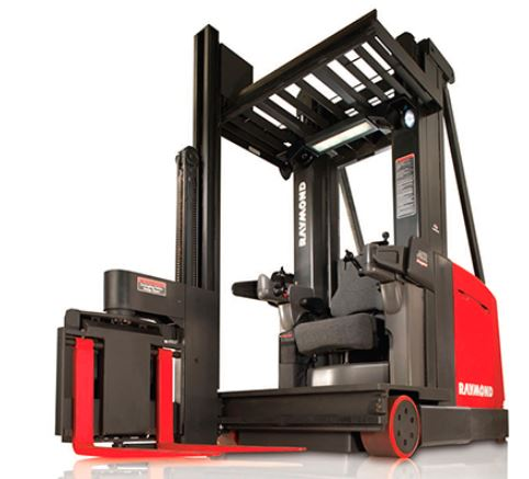 Raymond-9600-Swing-reach-truck