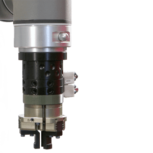 ATI Industrial Automation to show robotic end effectors and more at IMTS 2018