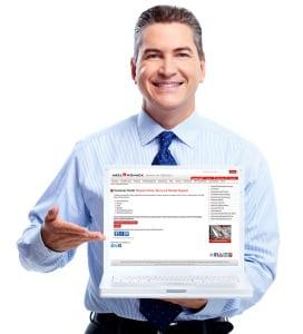 https://bit.ly/Customer-Portal