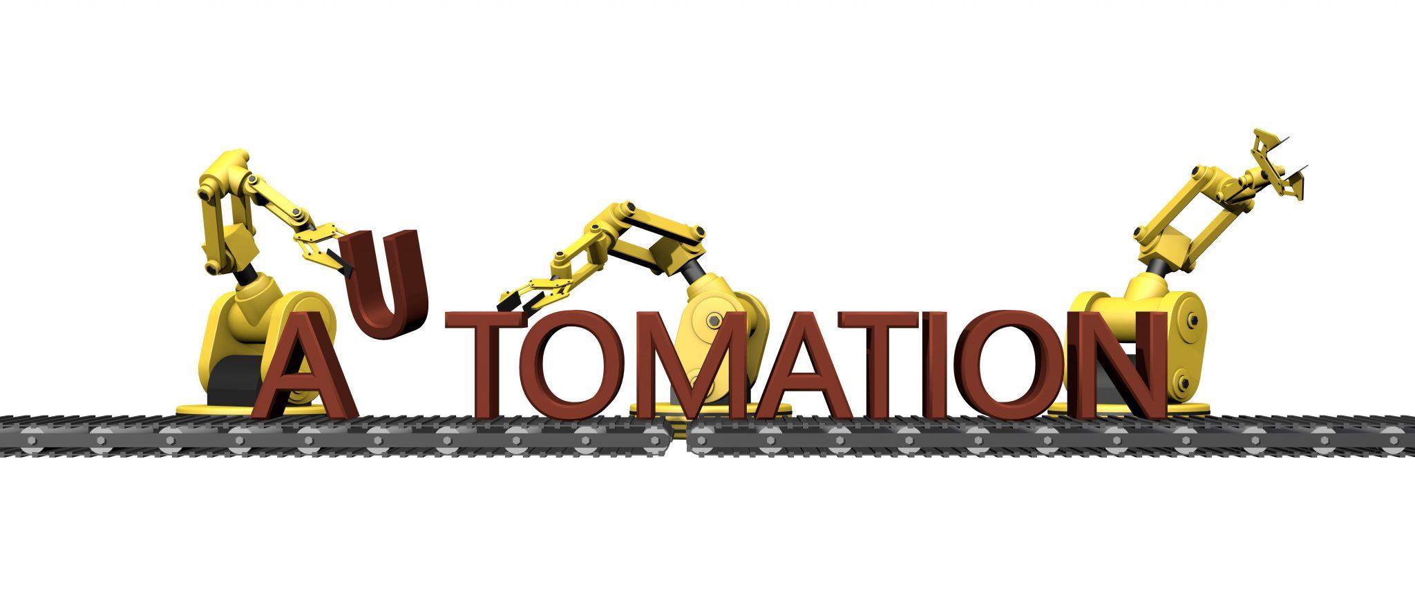 warehouse-automation