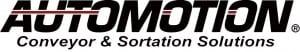 Automotion Conveyor & Sortation Solutions