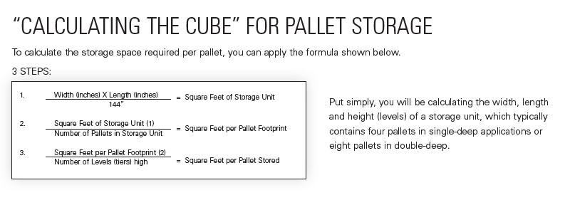 calculate-cube-illustration-3