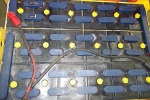 36-volt-battery