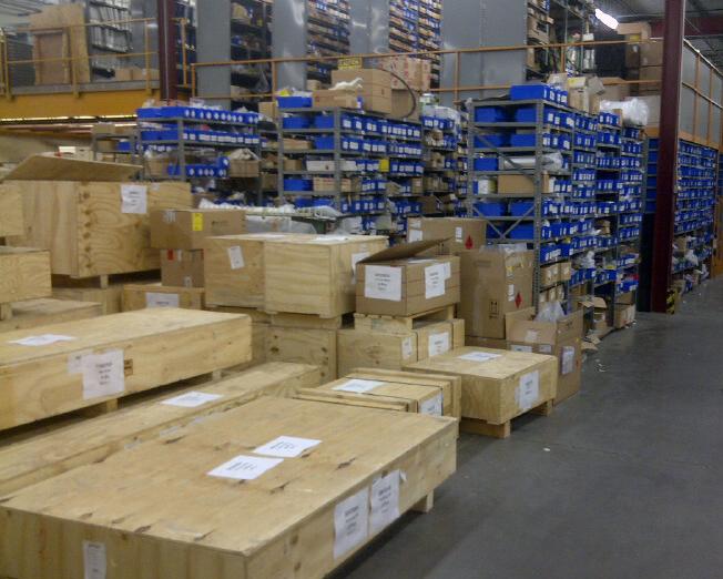 cases-stored-on-warehouse-floor