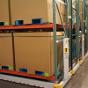 Boxed-Pallets-on-RackS