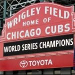 Chicago-Cubs-2016-World-Series-Champs-via-Fox-News