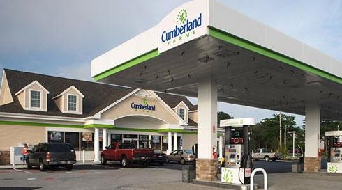 Cumberland-Farms-gas-station