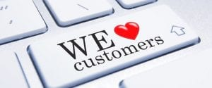 Get-exceptional-customer-Service