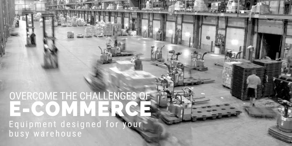E-Commerce_fulfillment_equipment