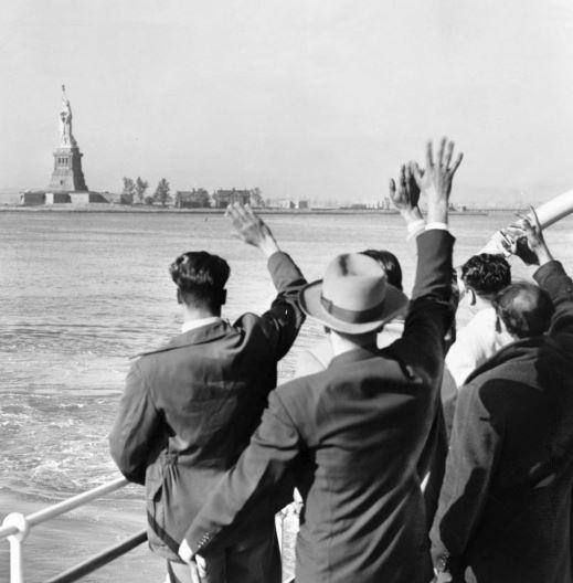 Statue-of-Liberty-Ellis-Island-NY