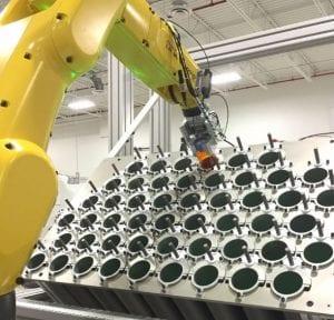 Fanuc-robot-automation