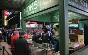 Fenway-Park-concession-stands