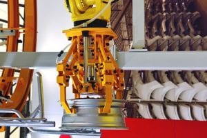 Automation: A Job Creator, not Just a Job Killer