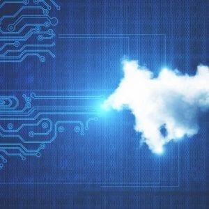 HighJump to redefine retail supply chain through cloud technology