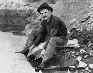 Gold-mining-prospector