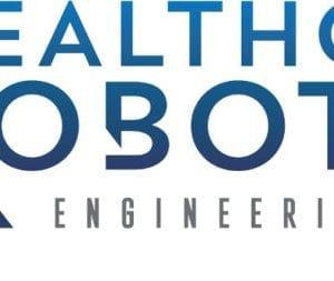 Amazon Robotics to open Massachusetts innovation hub in 2021