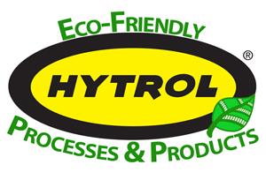 Shop Hytrol