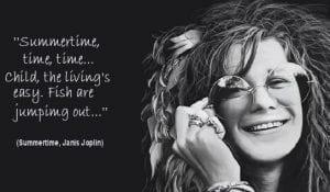Janis-Joplin-summertime