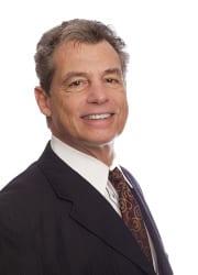 John Croce