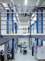Kardex-Remstar-Vertical-Lift-Module