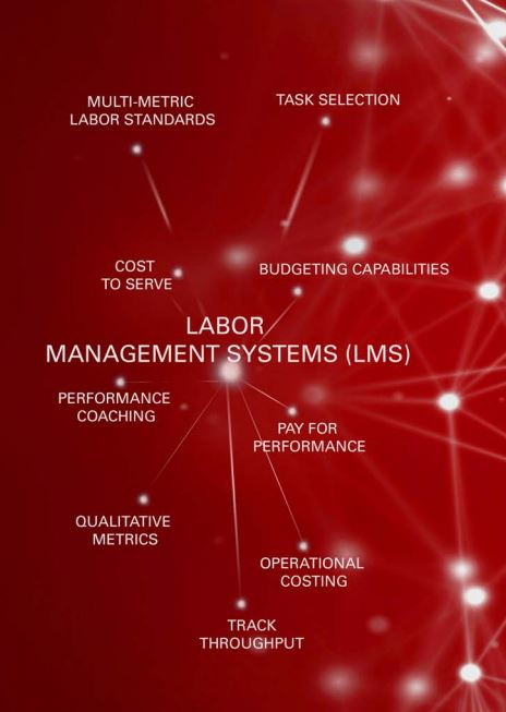 LMS-Labor-Management-System