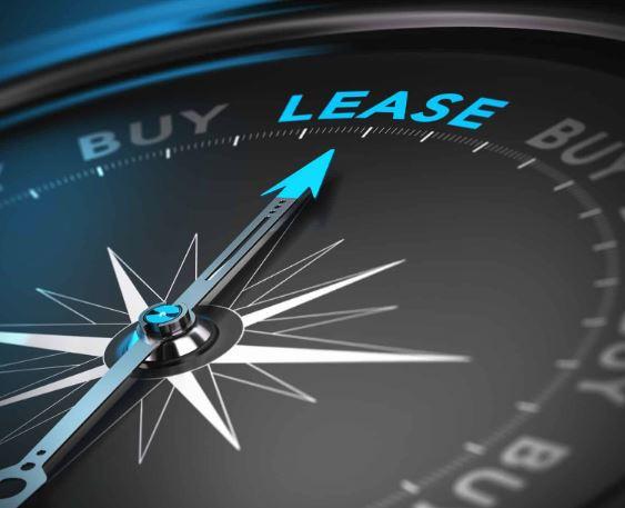 Lease-vs-buy-equipment