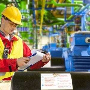 Data-Driven Maintenance Strategies: The Machines Are Talking, But Are You Listening?