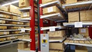 Warehouse_mobile_racking