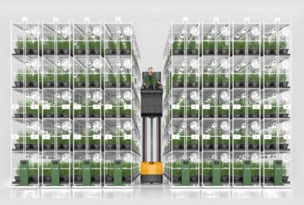 Montel-indoor-vertical-growing-system