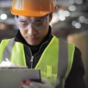 2015: A Busy Year for OSHA