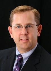 Peter Haywood