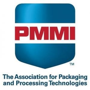 PMMI: Increased Investment in Automation Benefits Consumer Packaged Goods Companies