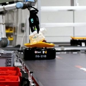 5 key factors for a successful robotic piece-picking deployment