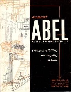 Robert-Abel-brochure
