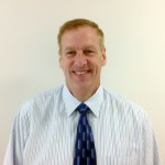 Scott Corliss, CSCP, Aftermarket Manager