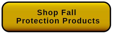 Shop Fall Protection Products