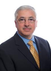 Anthony Fedele