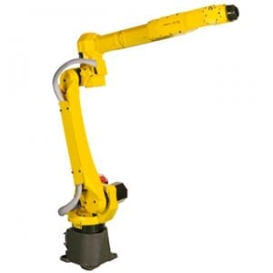 New-FANUC-robot-handles-challenging-packaging-applications