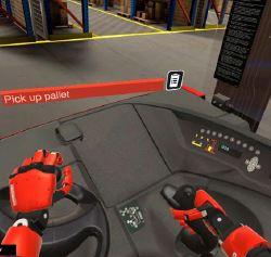 Virtual_Reality_Simulation