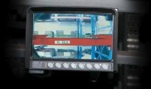 Vantage-Point-Forklift-Camera