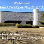 Abel Womack New NY Office in Edgewood, NY