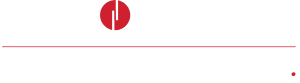 Abel Womack 'Discover the Difference' logo