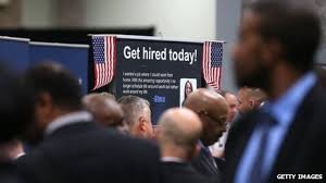 US Adds the Most Jobs in Nearly 3 Years