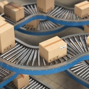 5 Factors to Consider When Choosing a Third Party Logistics Partner